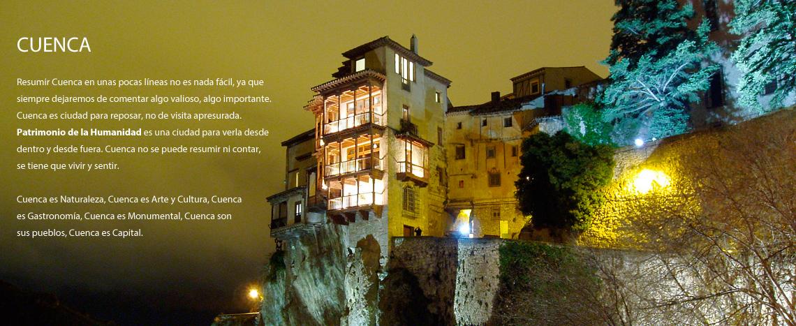 Casas_Colgadas_de_Cuenca_(2)con-texto