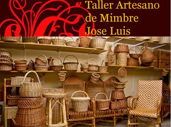 taller-artesano-de-mimbre-jose-luisweb