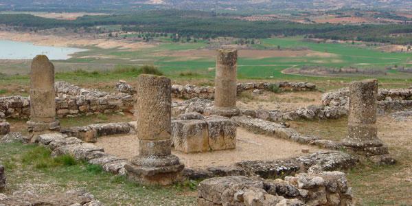 ruinas-de-ercavica-cuenca-01