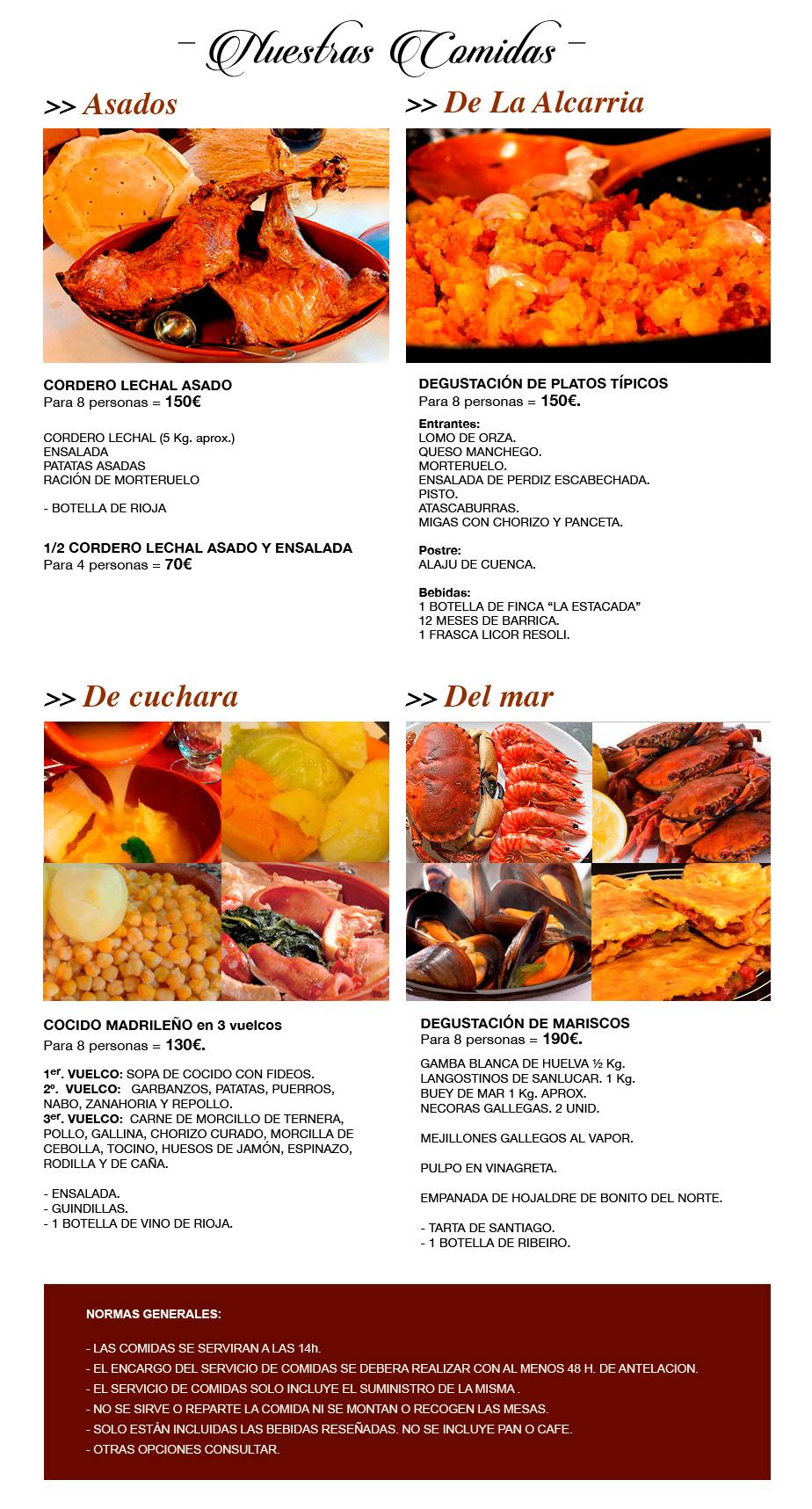 nuestras-comidas